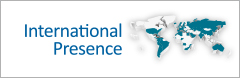 international_presence