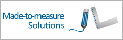 made_to_measure_solutions